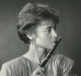 Ann-Erwin