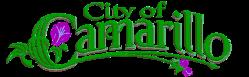 citylogo10