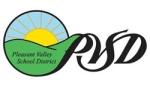 PVSD-Logo-250