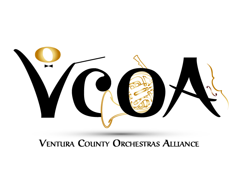 VCOA logo with text jpeg